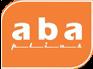 ABA PLIUS, UAB