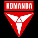 APSAUGOS KOMANDA, UAB