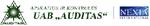AUDITAS, apskaitos ir kontrolės UAB