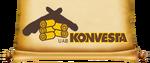 KONVESTA, UAB