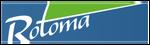 ROTOMA, UAB