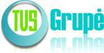 TVS GRUPĖ, UAB