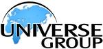 UNIVERSE GROUP, UAB